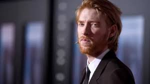 Domhnall gleeson on cutting up limbs and his tough side подробнее. Feature 7 Reasons Domhnall Gleeson Is One Of The Coolest Irish Men Alive Joe Is The Voice Of Irish People At Home And Abroad
