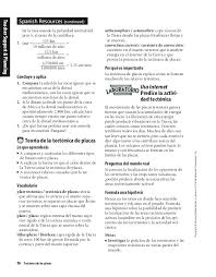mcgraw hill worksheets – streamclean.info