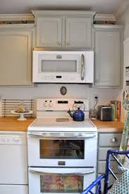 adding cabinets above kitchen cabinets  ideas about cabinet molding on pinterest kitchen cabinet molding unde
