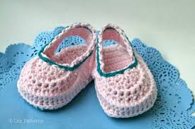 Baby Shoes Pattern Inspiration Crochet Book Baby Boots Pattern Crochet Baby Clogs Pattern Crochet