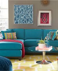 Glamorous Macy Furniture Clearance Center Modern Ideas Macys