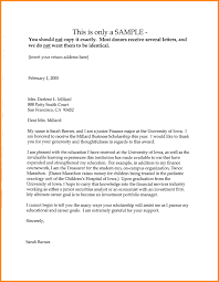 What To Include In A Recommendation Letter For Grad School Recommendation Letter For Grad School Images Letter