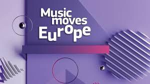 Music Moves Europe European Music Council Emc
