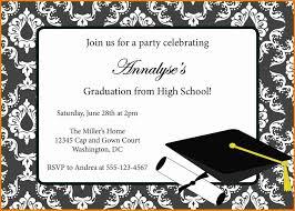 graduation party invitations templates net graduation party invitation templates budget template party invitations