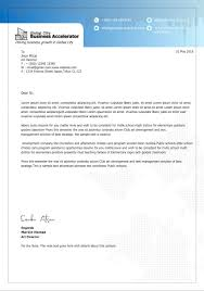 A letterhead is considered to be an identifier, one that differentiates you from competing companies. 20 Best Free Microsoft Word Corporate Letterhead Templates