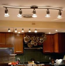 flex track lighting led hampton bay flexible ii system modern updated