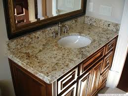best granite countertops and installation in fort myers florida and swfl