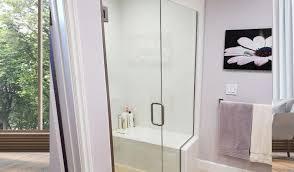 shower doors from orange county