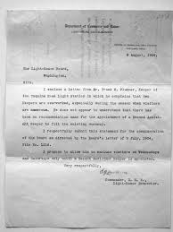 Letter Of Recommendation For Appointment To Board Letter Of Recommendation For Appointment To Board