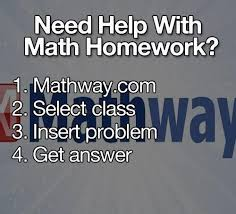 mcdougal littell homework help