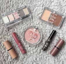 essence is a makeup brand originated in germany it has taken the makeup world by storm and can be found everywhere in the world in australia it can