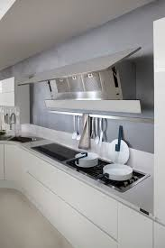 italian kitchen furniture. the original curved kitchen an italian design classic furniture a