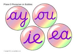With this worksheet kindergarten kids will. Phase 5 Letters And Sounds Literacy Resources Sparklebox