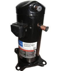 compresor refrigeracion. 2016 refrigeración copeland scroll compresor zp72kce-tfd-422 refrigeracion