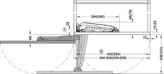 Door Opening Mechanism Design Door Opening Mechanism Swingfront 17 Fb For Wooden Doors