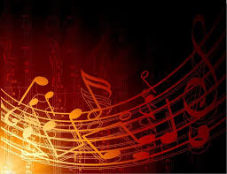 cool music background designs.  Designs Graphic Design Backgrounds  Abstract Music Background Vector Illustration  Free Graphics  And Cool Designs K