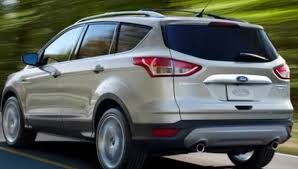 2018 ford escape interior.  2018 2018 ford escape specs and ford escape interior