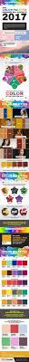 Best 25+ Prediction 2017 ideas on Pinterest | Pantone 2017 colour ...