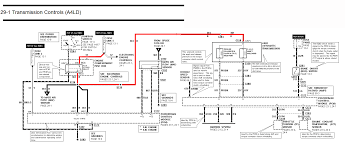 ford solenoid wiring diagram wire diagram 1977 ford f250 starter solenoid wiring diagram ford solenoid wiring diagram awesome 1994 aerostar fuse that controls overdrive torque converter lockup