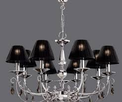 large size of hilarious lamp shade chandelier table lamp then lamp shade diy chandelier plus