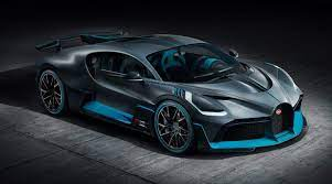 This bugatti divo is out here ready to murder any and all roads. Bugatti Divo Price Specs Photos And Review
