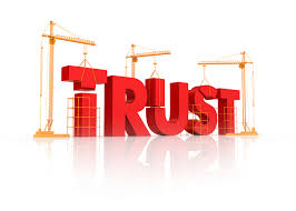Image result for trust images