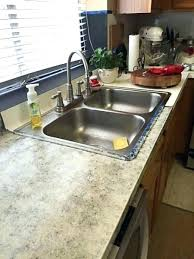diy faux granite countertops paint a redo and a kitchen cabinet painting project the granite counter