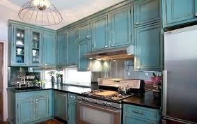 rustic kitchen cabinets beautiful rustic kitchen cabinets diy rustic turquoise kitchen cabinets