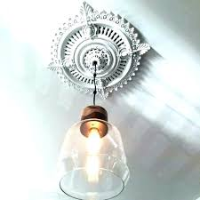 how to hang a heavy chandelier chandelier ceiling hook how to hang a heavy chandelier hanging