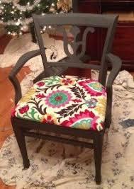waverly santa maria desert flower annie sloan chalk paint graphite up cycled salvaged furniturefurniture