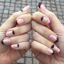 Valentine's Day Nail Art - Nail Art Ideas for Valentine's Day