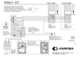liftmaster professional diagram schematic all about repair and liftmaster professional diagram schematic liftmaster professional coaxial reciever wiring diagram liftmaster professional coaxial reciever wiring