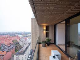 Oma And Oscar Properties Win Tors Torn Competition In Stockholm