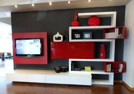 wall unit living room furniture modern units designs for outstanding