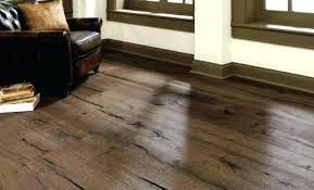 java hickory vinyl plank ideal rustic