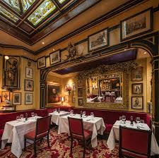 rules restaurant london s covent garden credit tony murray photography