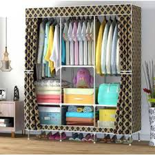 philippines king size home wardrobe clothes storage and organization big size 88130