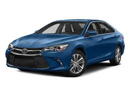 toyota camry 2016 special edition. Interesting Edition 2016 Toyota Camry Special Edition In Enfield CT  Lia Nissan Of Enfield Intended 6