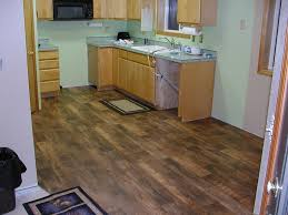 Linoleum Kitchen Floors Linoleum Flooring Angies List