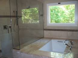 bathroom remodeling austin tx. 62 Most Splendiferous Bathroom Remodeling Austin Tx Remodel Charlotte Nc Best Renovations Burlington