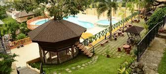 tree house resort. Seascape Resort 2017. Tree House A