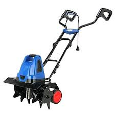 best garden tiller. Garden Tillers On Ebay Top For Best Electric Tiller Small