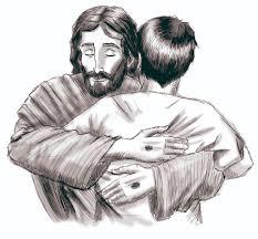 sacramento de la reconcilacion