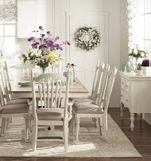 shabby chic dining room furniture beautiful pictures. dining room shab chic furniture u0026 decor ideas overstock in shabby dinning stylish beautiful pictures t