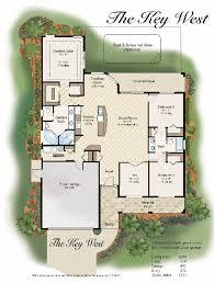 Southwest Florida Home Builders Rotonda Contractors Building New Florida Home Builders Floor Plans
