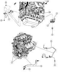 similiar dodge grand caravan engine diagram keywords dodge grand caravan engine diagram moreover dodge grand caravan