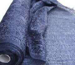 garden shade cloth. Garden Shade Cloths Cloth