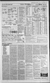 Albuquerque Journal from Albuquerque, New Mexico on June 29, 1994 · Page 39