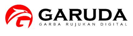 Hasil gambar untuk logo garuda ipi