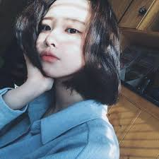 Ulzzang Asian Beauty Pinterest